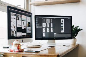 10 Best Free Multipurpose WordPress Themes 2021