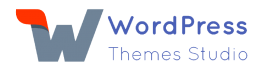 WordPress Themes Studio