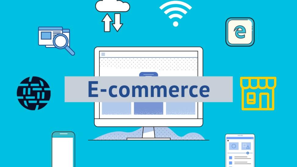 Best E-commerce platform for 2021
