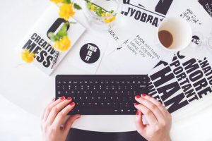 How To Creating Your Own Blog