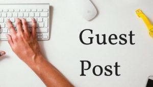 What is E-commerce Website Development