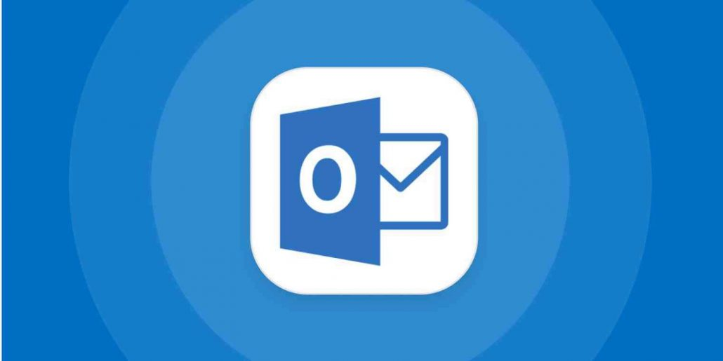How to Solve Microsoft Outlook Error Code