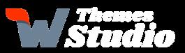 WordPress Themes Studio